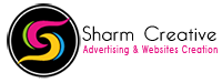 Advertising, Web Design, Digital Marketing Agency Sharm el Sheikh Egypt